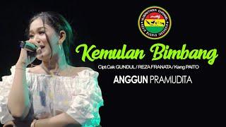 Download lagu Kemulan Bimbang Anggun Pramudita Mp3