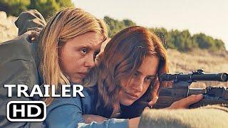 Download Mayday (2021) Full Movie | Stream Mayday (2021) Full HD | Watch Mayday (2021) | Free Download Mayday (2021) Full Movie
