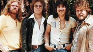 """Video thumbnail of """"Bachman Turner Overdrive - Gimme Your Money Please"""""""