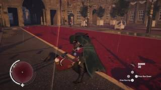 Join me on two parts of Assassin's Creed: Syndicate as I break into Buckingham Palace!SHAREfactory™https://store.playstation.com/#!/en-gb/tid=CUSA00572_00