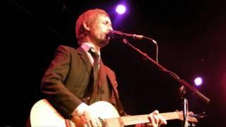 The Divine Comedy - Something For The Weekend (Komedia Brighton, 14th Nov 2010)