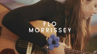 Flo Morrissey - Show Me (Green Man Festival | Sessions)
