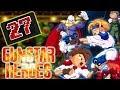 Gunstar Heroes Mega Drive 1 Fita Por Dia 27