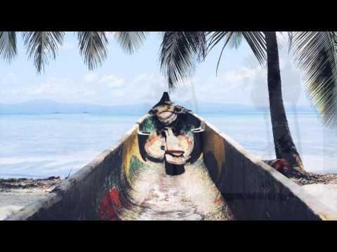 GoGo Tracks media music Ukulele compositions