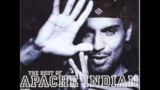 Apache Indian - Arrange Marriage