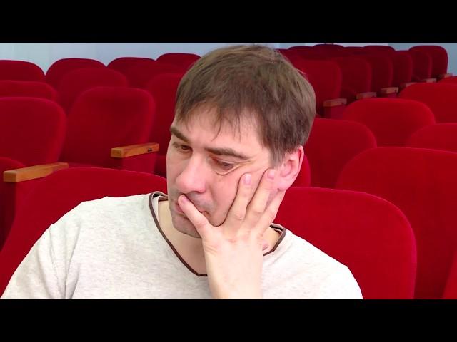 Директор компании «Звезда» арестован