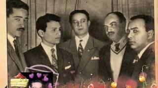 عبدالحليم حافظ / لايق عليك الخال ( حفلة ) تحميل MP3