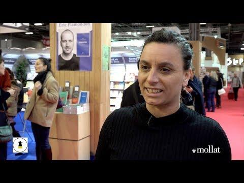 Mylène Bouchard - Maison d'édition La peuplade