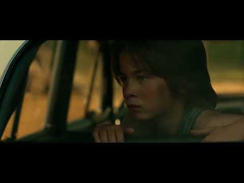 Трейлер фильма «Техасская резня бензопилой: Кожаное лицо»