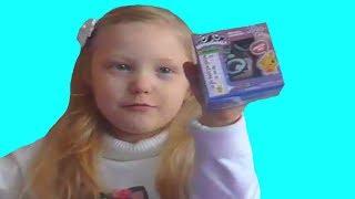 ЛОЛ Шары Хетчималс LOL Surprise HATCHIMALS обзор игрушек