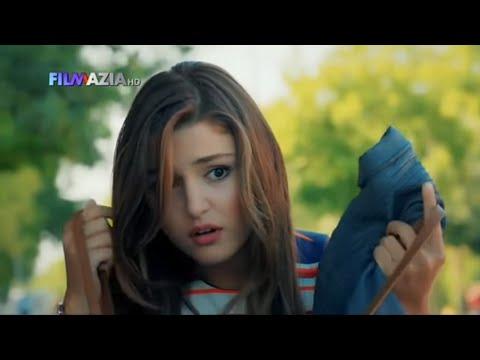 Chand sifarish - full song || Fanaa || Aamir Khan and Kajol || ft.Hayat and Murat ||