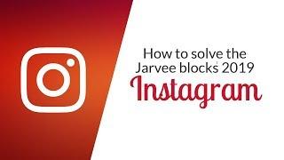 jarvee instagram safe settings - Kênh video giải trí dành cho thiếu