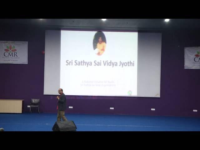 Sri-sathya-sai-vidhya-jyothi