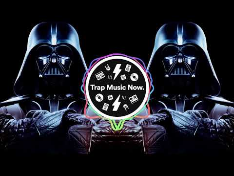 STAR WARS (Trap Remix) Imperial March (Darth Vader's Theme) Mp3