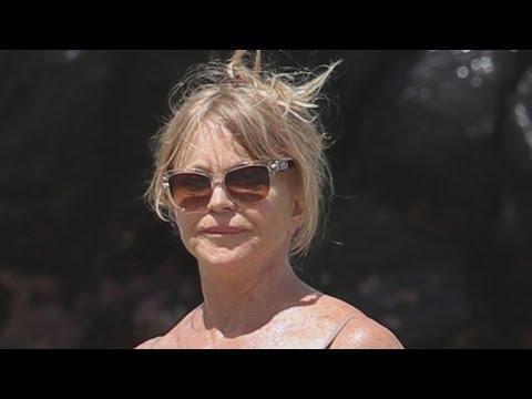 Tits ICloud Samantha Morton  nude (32 foto), YouTube, legs