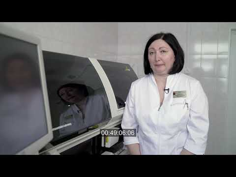 Клинический разбор коморбидного пациента. Серия 4