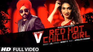 Red Hot Chilli dt Jsl  Money V