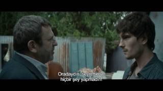 Mezuniyet Türkçe Altyazılı Fragman