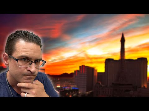 Vegas Rant - How Vegas Casinos are Screwing Small Businesses Over