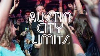 "Father John Misty on Austin City Limits ""I Love You Honeybear"""