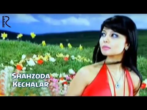 Shahzoda - Kechalar (Official video)