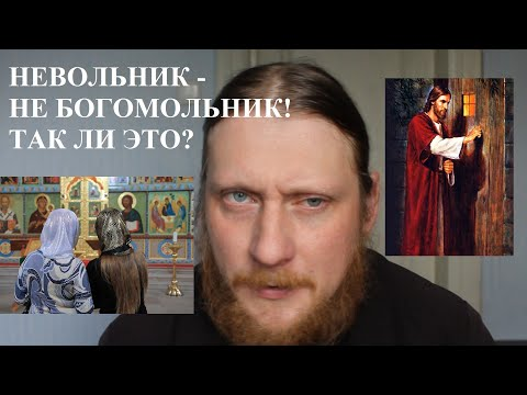 https://www.youtube.com/watch?v=QUER-M_6z8Q