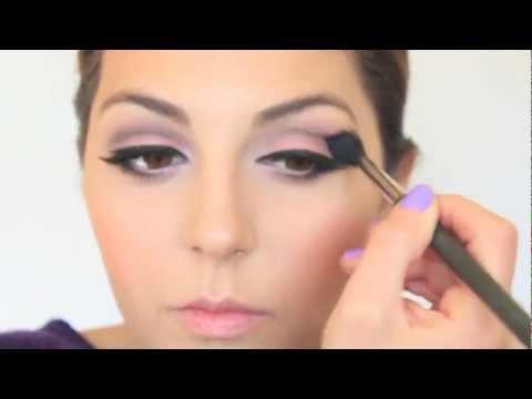 Waterproof Lip Liner by BH Cosmetics #2