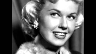 'Under A Blanket Of Blue' - Doris Day
