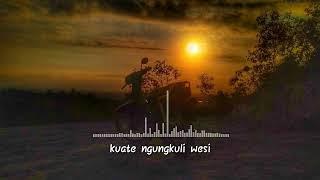Sandios Pendhoza   Seko Opo Atimu (Story Wa Keren)