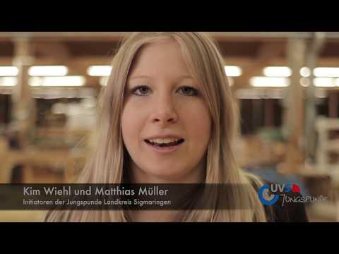 Partnersuche österreich akademiker