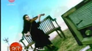 رضا العبد الله - ظالم .flv تحميل MP3