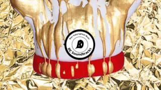 Gambar cover Hamburger Helper (prod. Retro Spectro)