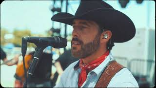 Aaron Watson   Old Friend (Official Video)