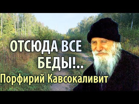 https://youtu.be/QUKGO2ktaOk