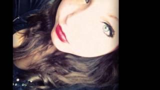 Ariah's video to Aleeya