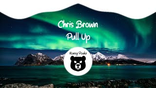 Chris Brown - Pull Up