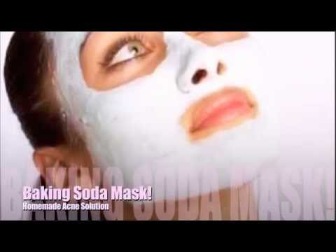 Laser cosmetology mukha Tver