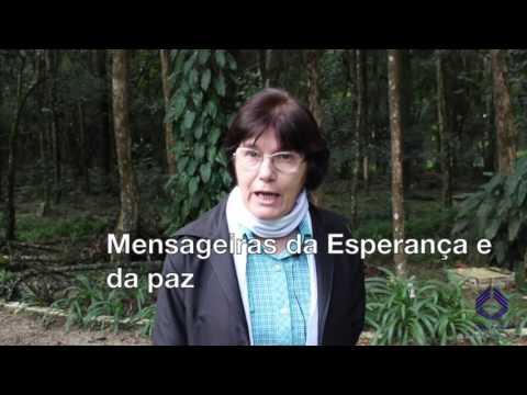 #EseDeusmechamar? - Passionistas