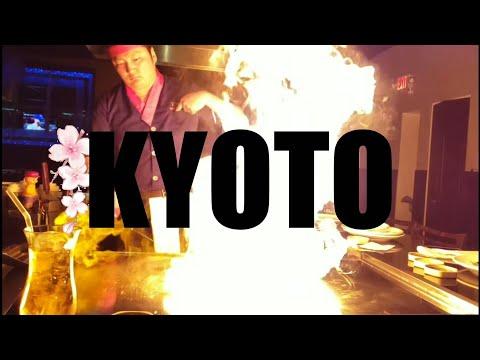 Download KYOTO TEPPANYAKI Japanese Restaurant Chicago-Hoffman Estates Mp4 HD Video and MP3