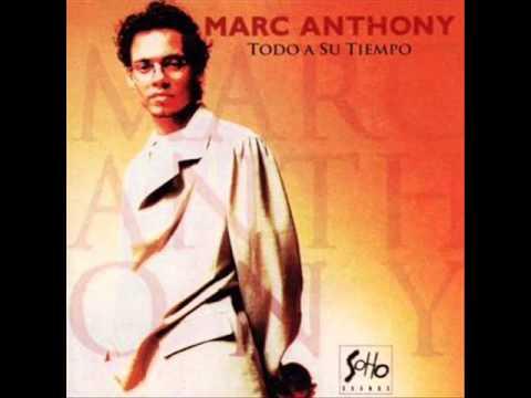 Marc Anthony - Contra la Corriente (Yo Trato)