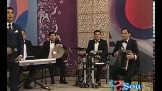 Rehman Cebrayilli Neymet Mirzeyev Segah SS SOU Yeni
