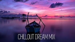 Here in Heaven @ Chillout Dream Mix ☆ 2016
