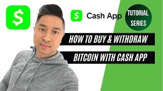 Wie zahle ich mit BTC auf Cash-App?