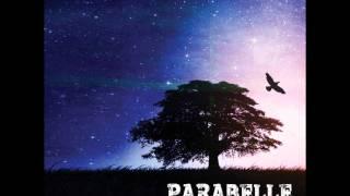 Parabelle - Us (Walk Away) (Feat. Jasmine Virginia)
