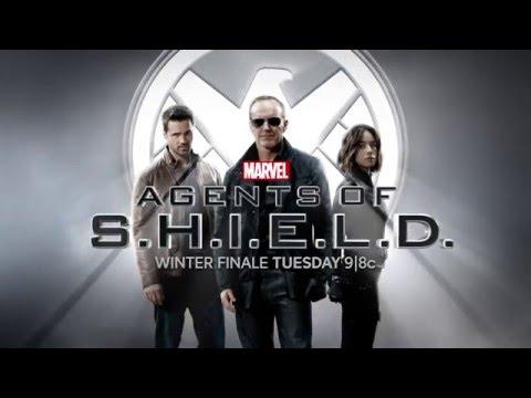 Marvel's Agents of S.H.I.E.L.D. 3.10 (Clip 3)