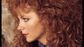 Reba McEntire – One Promise Too Late