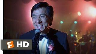 Film The Tuxedo Tayang di Bioskop Trans TV Hari Ini Pukul 21.30 WIB, Berikut Sinopsisnya
