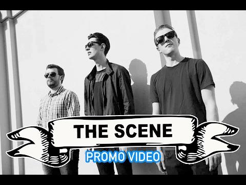 The Scene Video