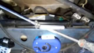 ford focus cooling fan resistor test - Thủ thuật máy tính