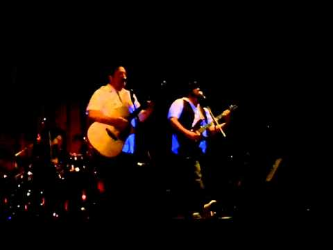 Alive by Exit 244 2-26-2011.flv